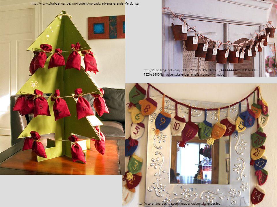 http://store.tangleonline.com/images/adventskalender.jpg http://1.bp.blogspot.com/_93IuP2jawcc/TPtyN4dkgBI/AAAAAAAACqk/CPUwA1k TEZI/s1600/jul_adventsk