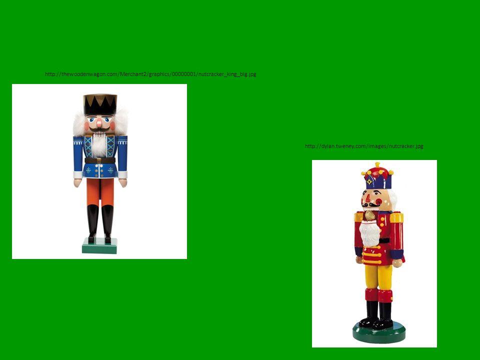 http://dylan.tweney.com/images/nutcracker.jpg http://thewoodenwagon.com/Merchant2/graphics/00000001/nutcracker_king_blg.jpg