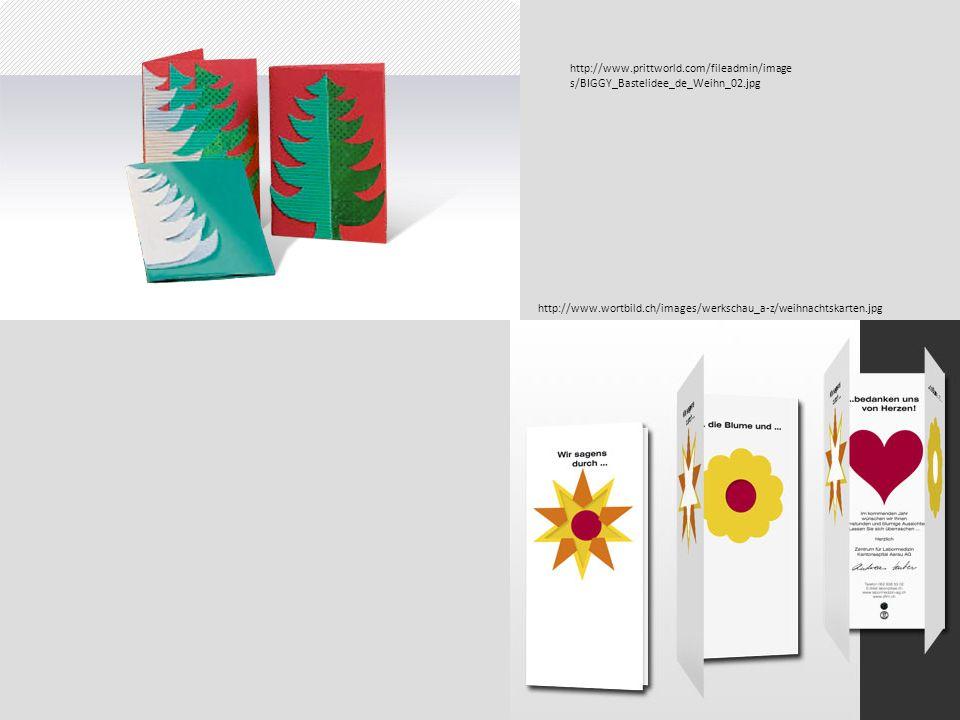 http://www.wortbild.ch/images/werkschau_a-z/weihnachtskarten.jpg http://www.prittworld.com/fileadmin/image s/BIGGY_Bastelidee_de_Weihn_02.jpg