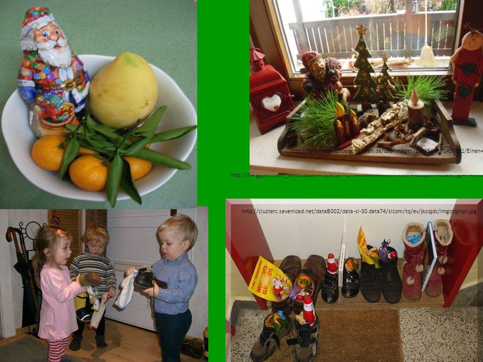 http://clusterc.sevenload.net/dataB002/data-sl-30.data74/slcom/tq/ev/jksqjdc/lmgohjjnqri.jpg http://www.tagesmutti-beate.de/fotos/nikolaustag.jpg http