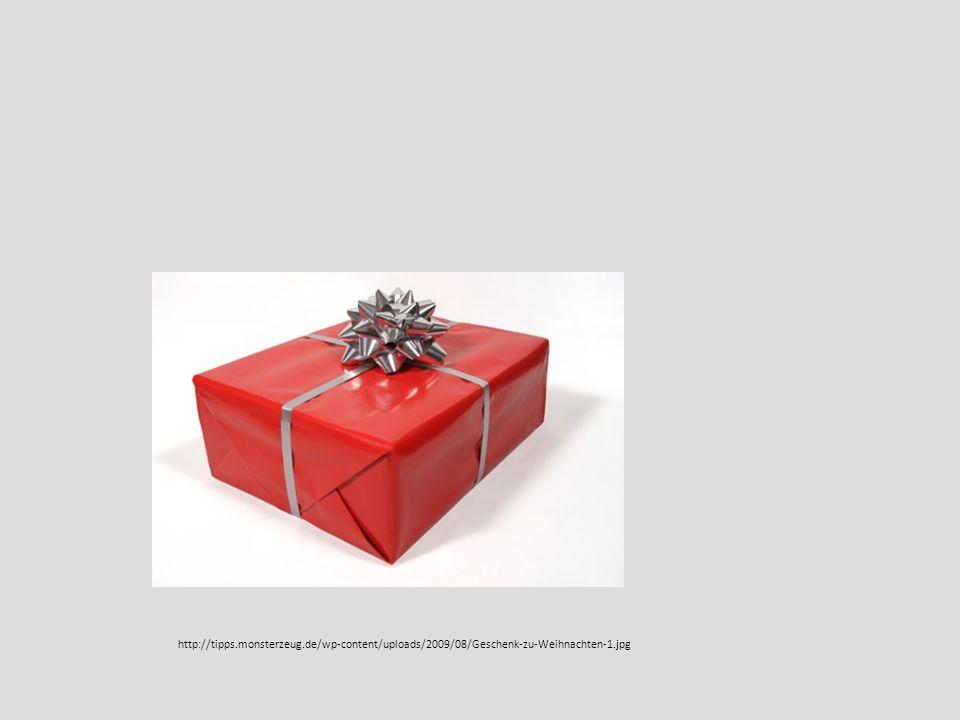 http://tipps.monsterzeug.de/wp-content/uploads/2009/08/Geschenk-zu-Weihnachten-1.jpg