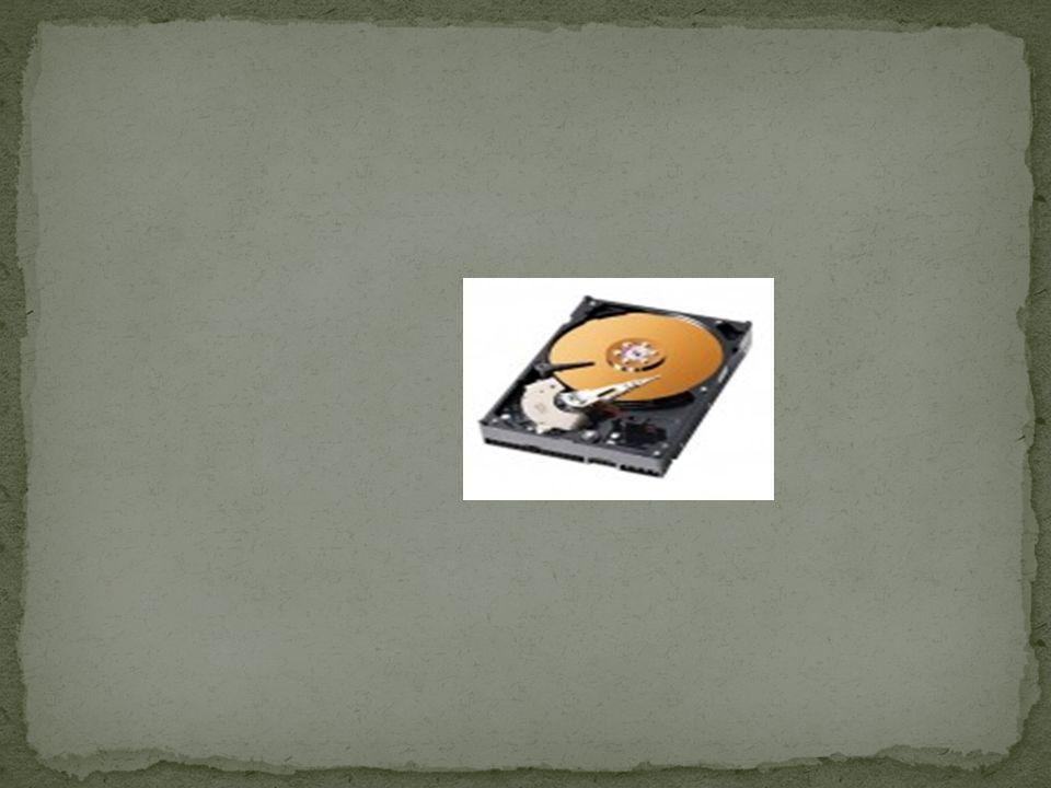der Bildschirm (-e) der Monitor (-e/-en) die Tastatur (-en) die Diskette(n) CD-ROM der Wachhund (-e) der Drucker (-) die Hardware (-s) der Diskettenlaufwerk (e) die Maus(Mäuse) der Rechner (-) die Festplatte die CD die Taste (-n) der Startknopf (-e)