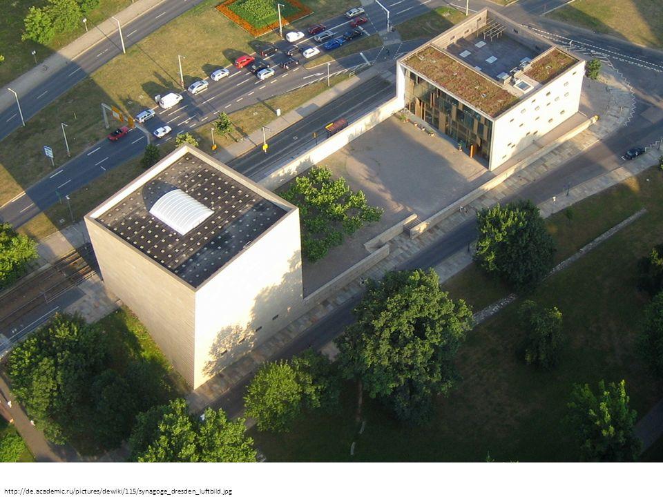 http://de.academic.ru/pictures/dewiki/115/synagoge_dresden_luftbild.jpg