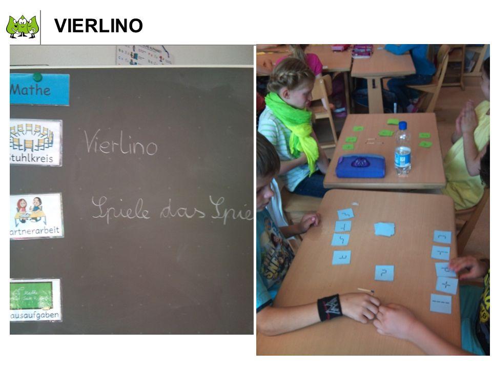 VIERLINO 40
