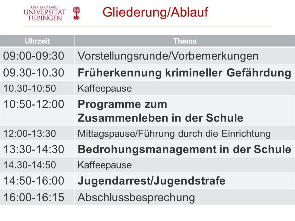 Folie 73, Jugendstrafvollzug in BW I Jugendstrafanstalt Adelsheim: 446 Plätze (1974) Sozialtherapeutische Abteilung für Gewalt- und Sexualstraftäter: 20 Plätze;