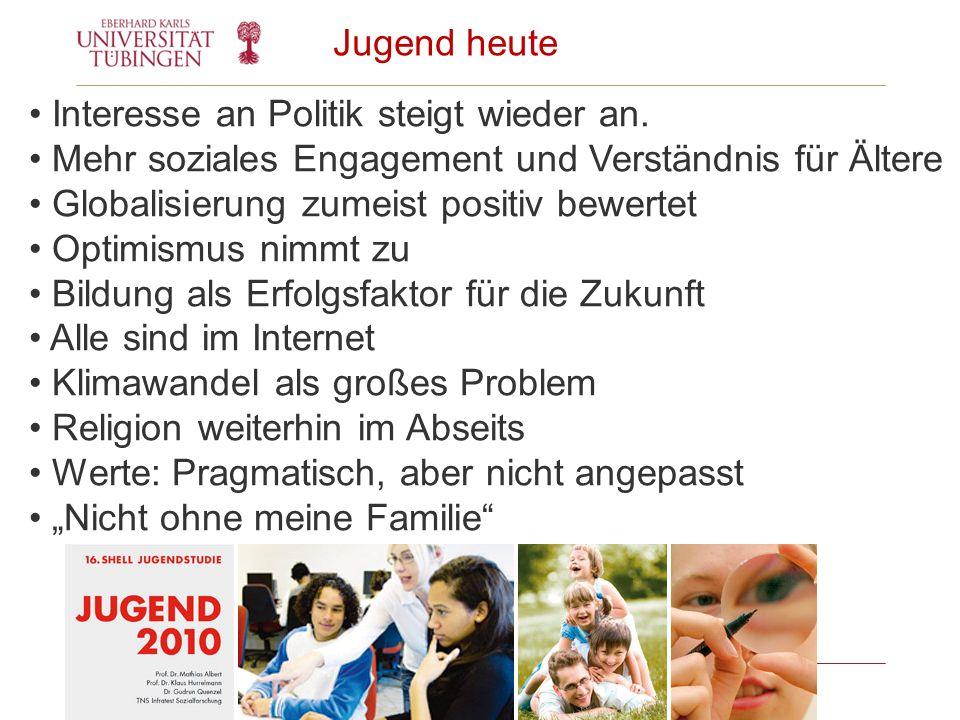 Jugendarrestanstalten in BW Jugendarrestanstalt Göppingen (max.