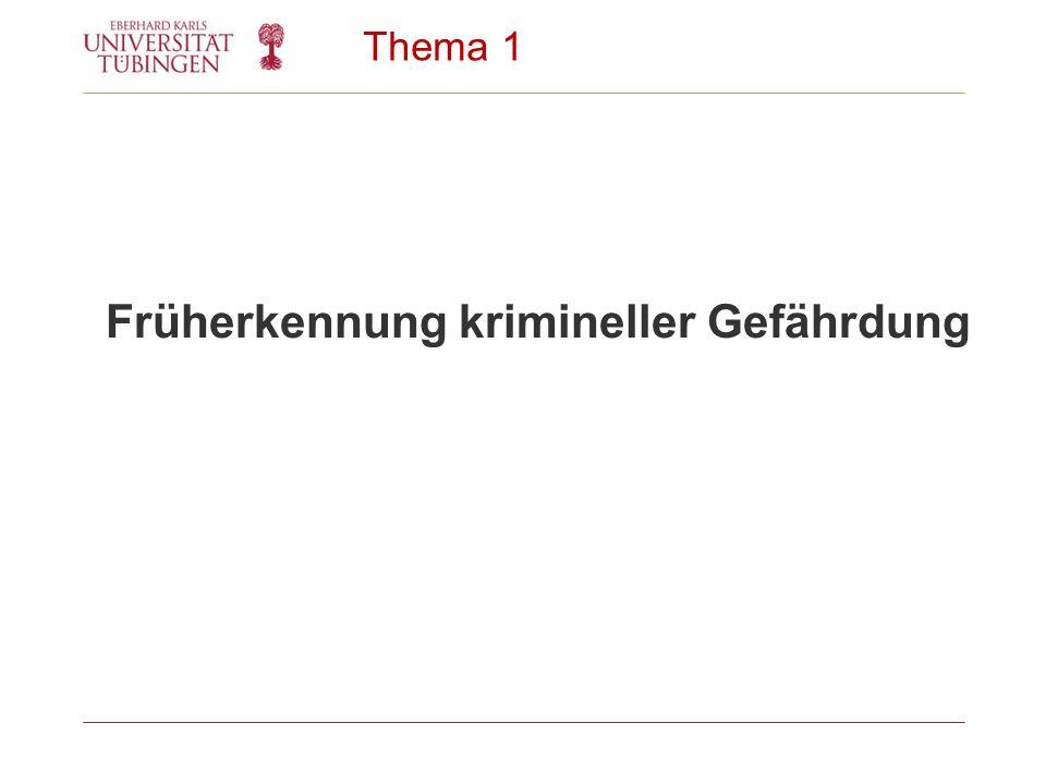 Beteiligte Vereine G-recht e.V., Heidenheim Christianstraße 15, 89522 Heidenheim Ansprechpartner im Vorstand: Dieter Muckenhaupt Sozialarbeit: Norbert Möller Verein für Jugendhilfe Karlsruhe e.V.