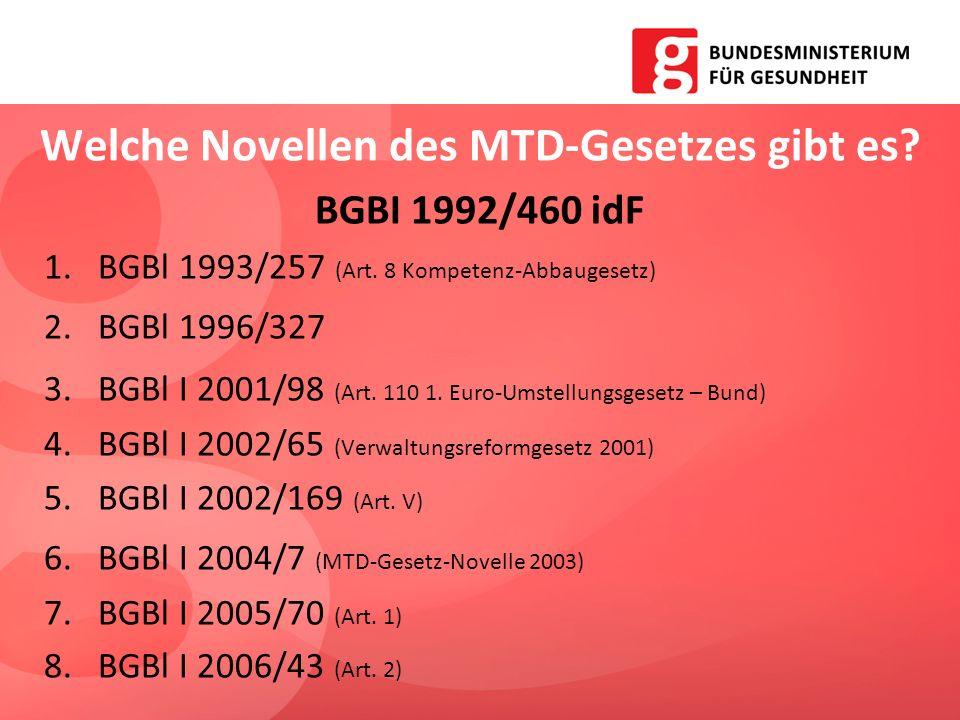BGBI 1992/460 idF 1.BGBl 1993/257 (Art. 8 Kompetenz-Abbaugesetz) 2.BGBl 1996/327 3.BGBl I 2001/98 (Art. 110 1. Euro-Umstellungsgesetz – Bund) 4.BGBl I