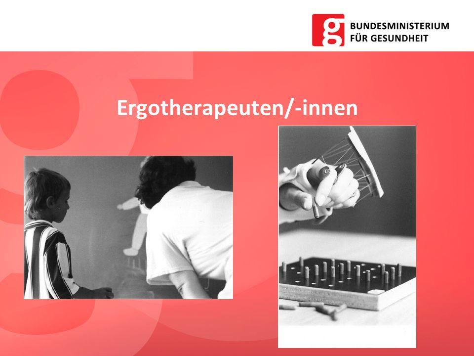 … und GÖG/ÖBIG Dr.Erich Schäfer 1974 – 1989 Dr. Michaela Moritz 1989 – 2009 Dr.