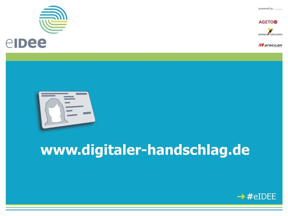 IT-Sicherheit Grundlagen Montag, 25.6.2012 keine Vorlesung.