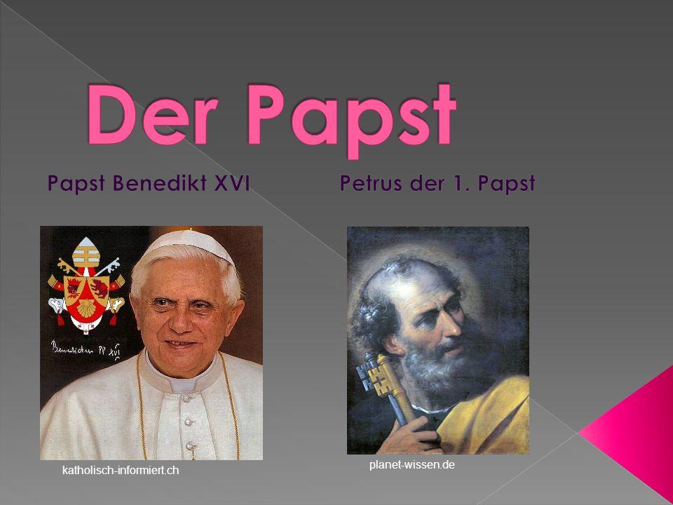 katholisch-informiert.ch planet-wissen.de