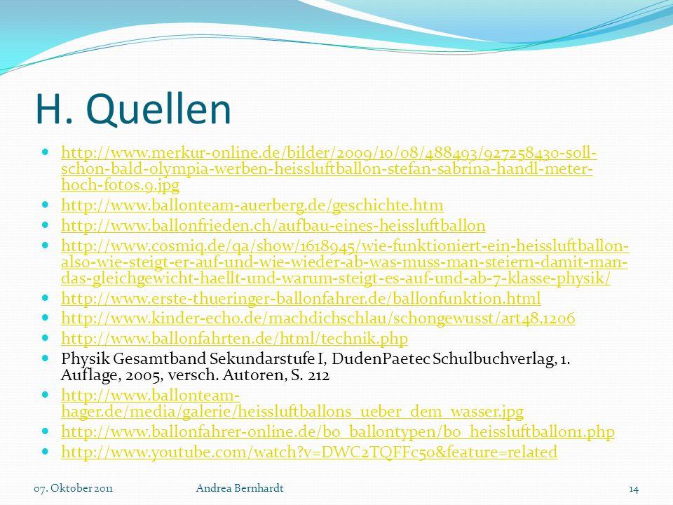 H. Quellen http://www.merkur-online.de/bilder/2009/10/08/488493/927258430-soll- schon-bald-olympia-werben-heissluftballon-stefan-sabrina-handl-meter-