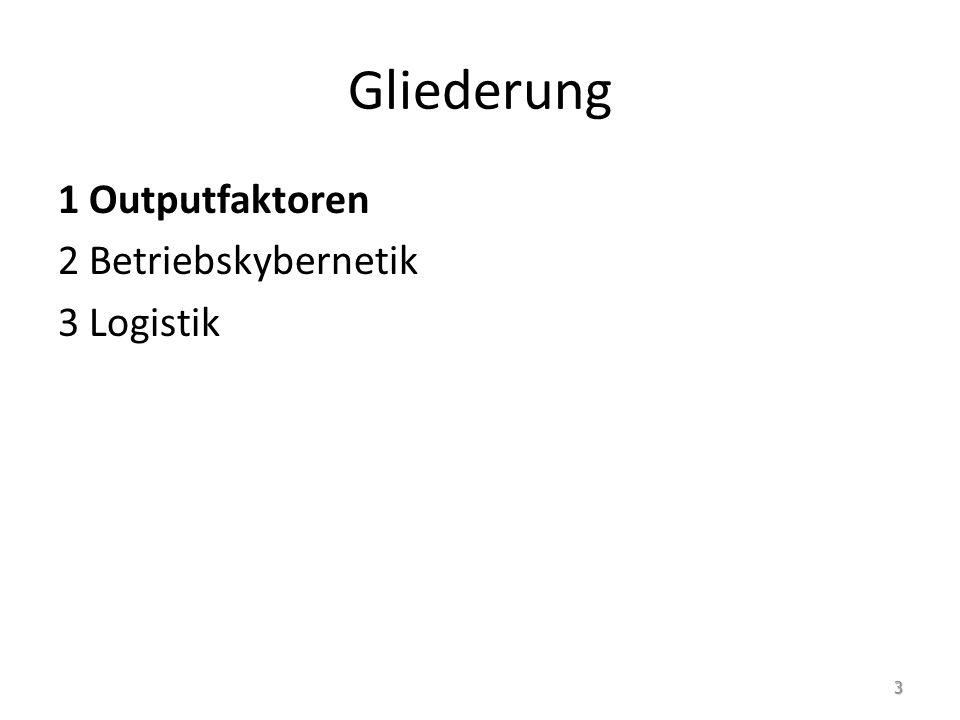 Beispiele: Sekundärquellen Statistiken: – Statistisches Bundesamt http://www.destatis.de/jetspeed/portal/cms/Sites/destatis/Internet/DE/Navig ation/Statistiken/Gesundheit/Gesundheit.psml http://www.destatis.de/jetspeed/portal/cms/Sites/destatis/Internet/DE/Navig ation/Statistiken/Gesundheit/Gesundheit.psml – Landeskrankenhausgesellschaften http://www.kgmv.de/ – Krankenkassen Betriebsinterne Quellen – Medizinische Dokumentation – Kaufmännische Dokumentation 44