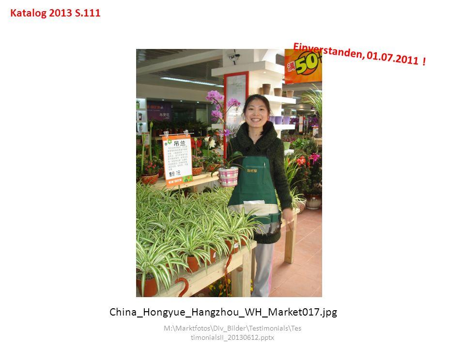 China_Hongyue_Hangzhou_WH_Market017.jpg Einverstanden, 01.07.2011 .