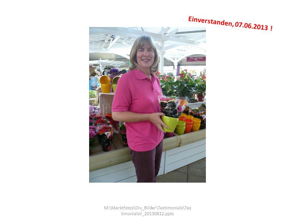 Gartencenter Kutter Memmingen Ansprechpartner: Frau Köhler Position: Location: Memmingen Country: Deutschland Die Töpfe von Scheurich sind in echt noch viel schöner als im Katalog.