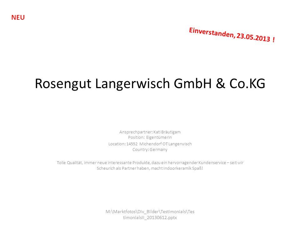 Katalog 2013 S.127 Einverstanden, 30.04.2013 lt.Hr.