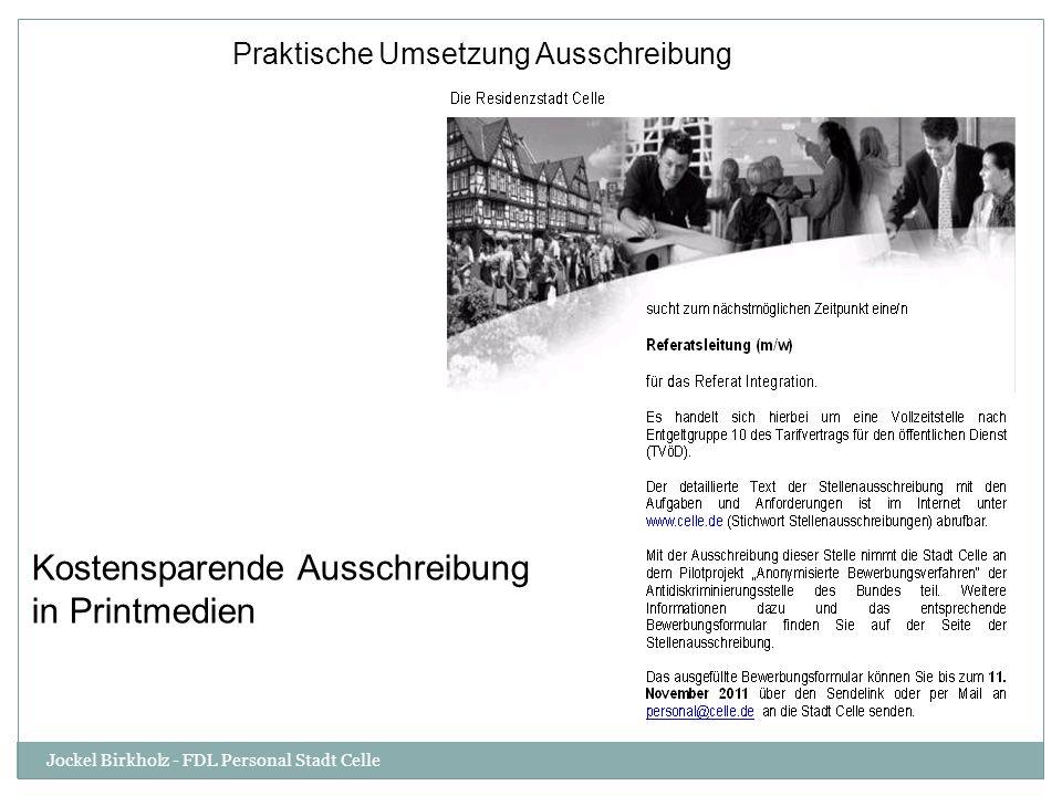 Weiteres Verfahren 2 Auswertung der Unterlagen wie bisher Leistungsnachweise Brüche im Lebenslauf Zeugnisse !!.