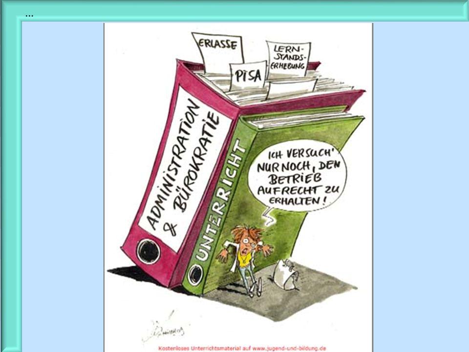 Links Seminarlink: http://wwwerk.wordpress.comhttp://wwwerk.wordpress.com Präsentationen: www.slideshare.netwww.slideshare.net Präsentieren: www.prezi.comwww.prezi.com Lehrbuch für Lernen und Lehren mit neuen Technologien: www.l3t.euwww.l3t.eu Sharing: www.wetransfer.comwww.wetransfer.com OER in Deutschland: http://www.joeran.de/dox/Open-Educational- Resources-OER-f%C3%BCr-Schulen-in-Deutschland-V-1-0-Whitepaper- Maerz-2012.pdf OER: www.edutags.dehttp://www.joeran.de/dox/Open-Educational- Resources-OER-f%C3%BCr-Schulen-in-Deutschland-V-1-0-Whitepaper- Maerz-2012.pdf Web Highlighter: https://www.diigo.com/ (Download)https://www.diigo.com/ Suchmaschinen: www.duckduckgo.com, www.wolframalpha.comwww.duckduckgo.comwww.wolframalpha.com Alternative zu Googledocs und Outlook.com: www.zoho.comwww.zoho.com