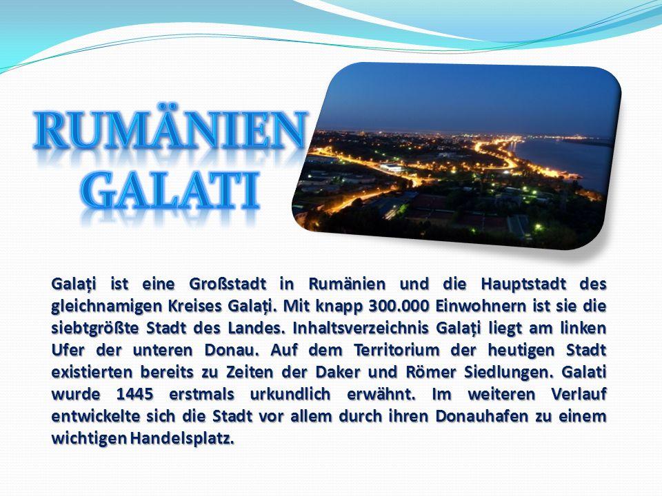 Vidin je historické mesto a prístav na južnom brehu rieky Dunaja v severozápadnej časti Bulharska, blízko hraníc so Srbskom a Rumunskom.