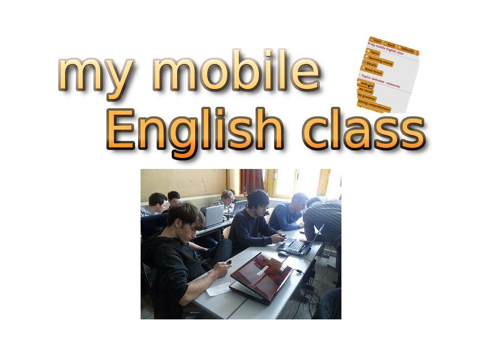 http://mymobileenglishclass.blogspot.com/