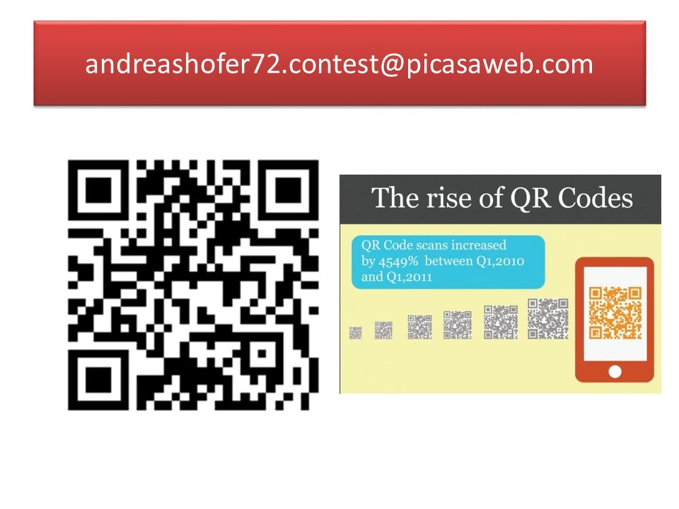 andreashofer72.contest@picasaweb.com
