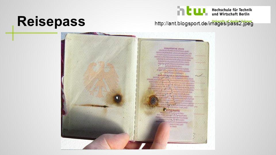 Reisepass http://ant.blogsport.de/images/pass2.jpeg