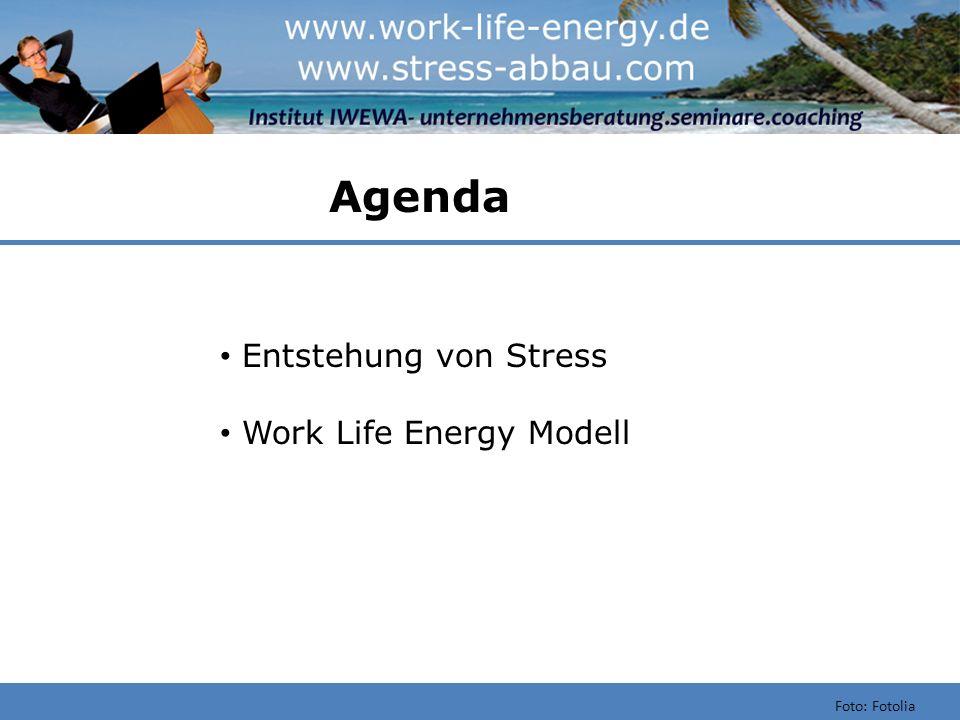 www.stress-abbau.com www.work-life-energy.de www.iwewa.de IWEWA - Institut für Werden und Wandel unternehmensberatung.coaching.seminare Inh: Anabel Schröder Schlossgarten 60, 22043 Hamburg Mobil: +49 (0)176-64600495 Kontakt