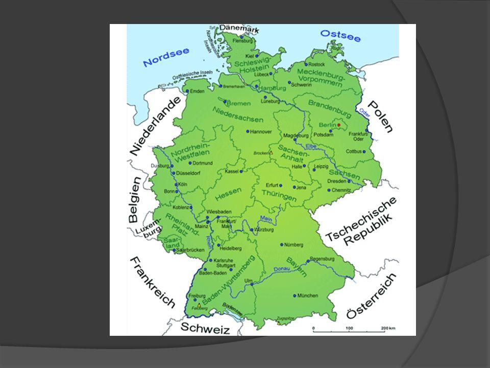 Geschichte 810 gegründet von Karl dem Großen 10.Jh.