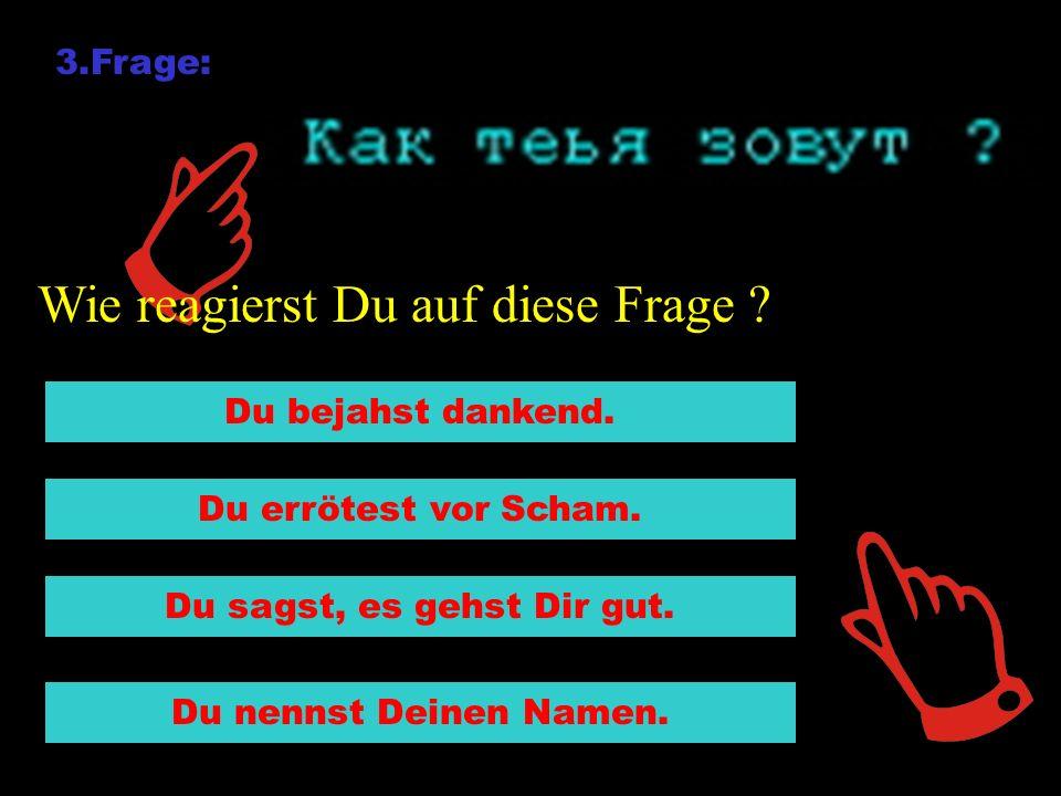 4.Frage: Worauf deutete das i als erster Buchstabe eines DDR-Autokenn- zeichens hin .