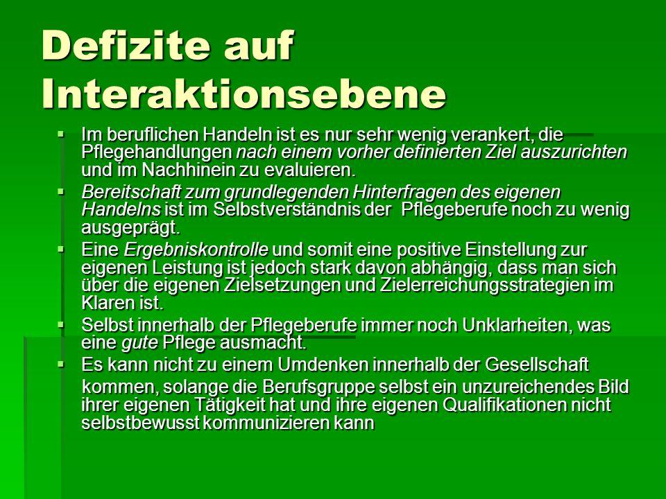 Weil ich es Wert bin Zufrieden jobben: Arbeitnehmern ist das Betriebsklima am wichtigsten Barmer-GEK Umfrage unter 1800 Beschäftigten in Deutschland: Betriebsklima ist der entscheidende Schlüssel zur Zufriedenheit im Beruf (72%) Ein positives Verhältnis zu Kollegen und Vorgesetzten wichtiger als leistungsgerechte Vergütung (35%)