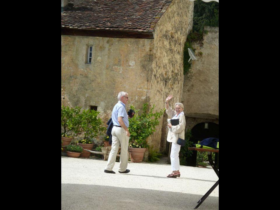 Photos von : Ruth de Bâle © - Meine Hommage an Madeleine !!.