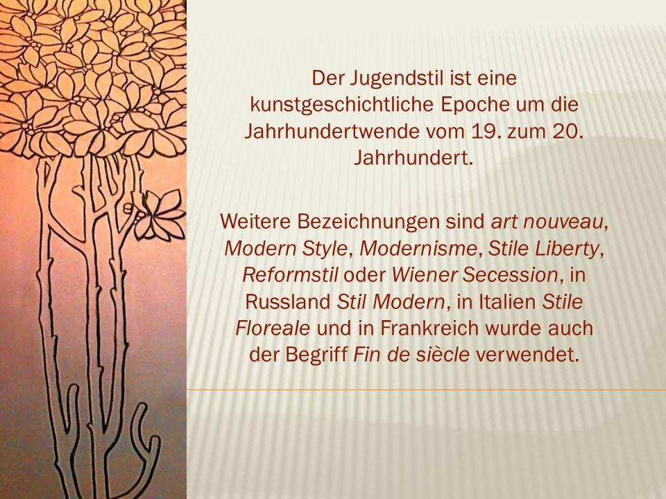 © Fotos und Gestaltung Monika Steiner - Wien Musik: Frühlingsstimmenwalzer - Johann Strauß Sohn 1825 – 1899 Ende
