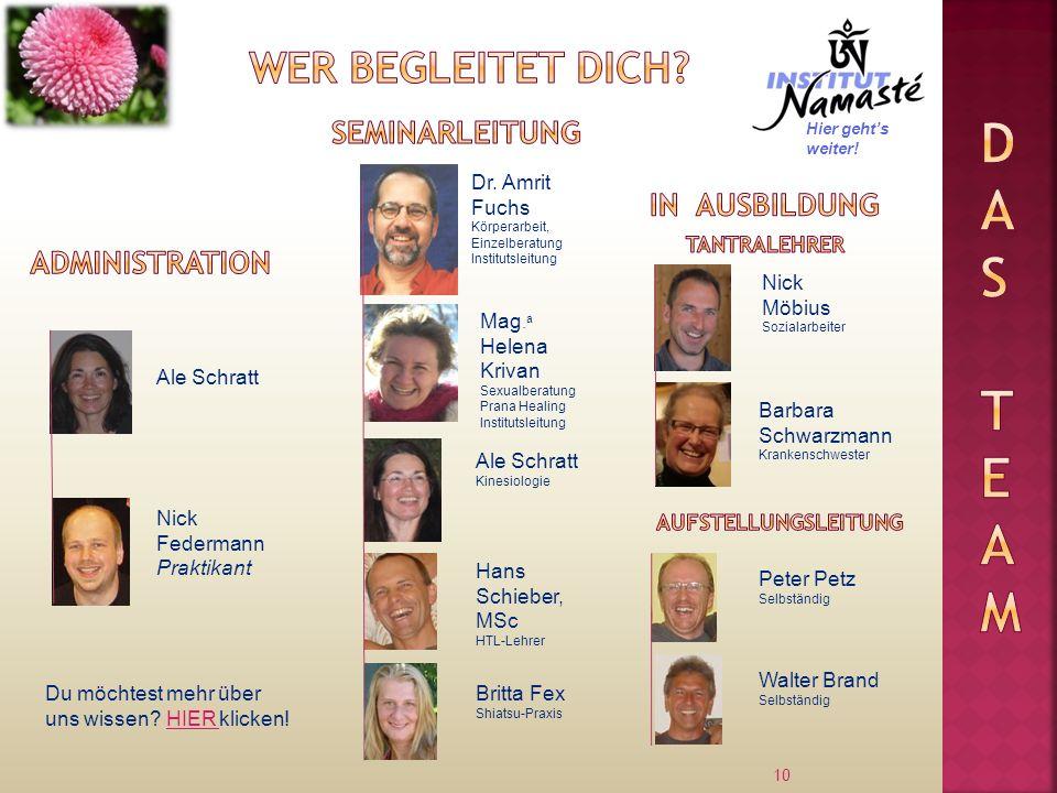 10 Ale Schratt Nick Möbius Sozialarbeiter Dr.