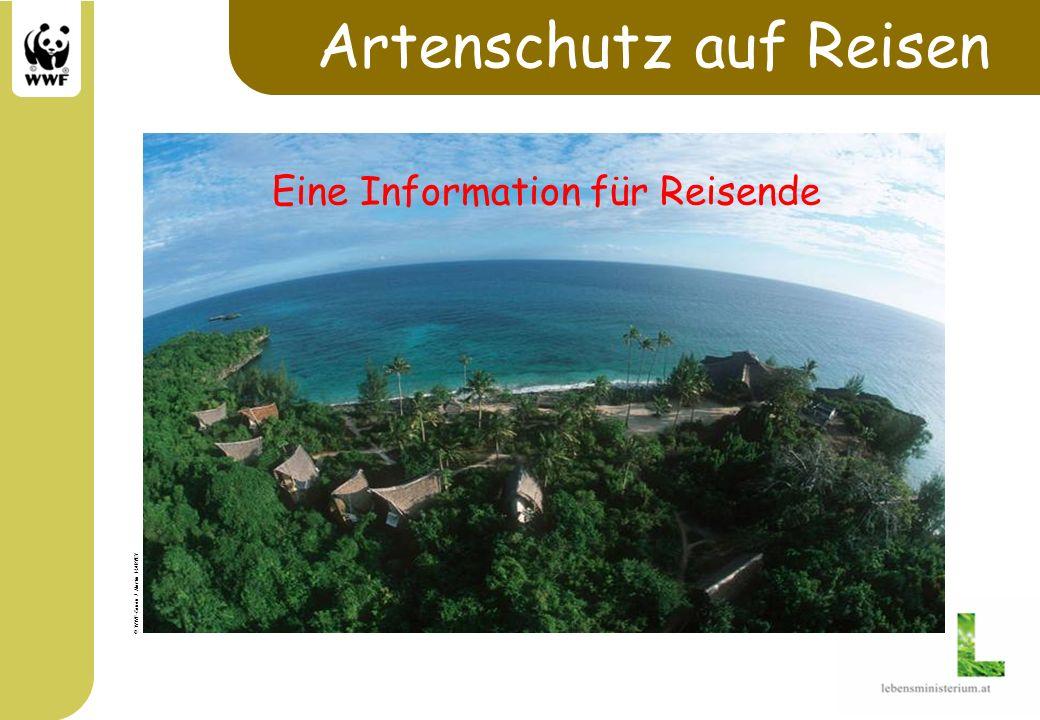 Genehmigungen Informationen zu erforderlichen Genehmigungen erhält man beim Bundesministerium für Land- und Forstwirtschaft, Umwelt und Wasserwirtschaft Abteilung II/4 Tel.: 01/51522-0.