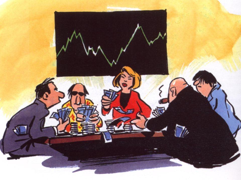 6 2.2Foreign Futures and Forwards Kauf/Verkauf ZEIT Erfüllung Kauf/Verkauf Erfüllung Kassa- geschäft Termin- geschäft am zweiten Bankarbeitstag nach dem Geschäftsabschluss