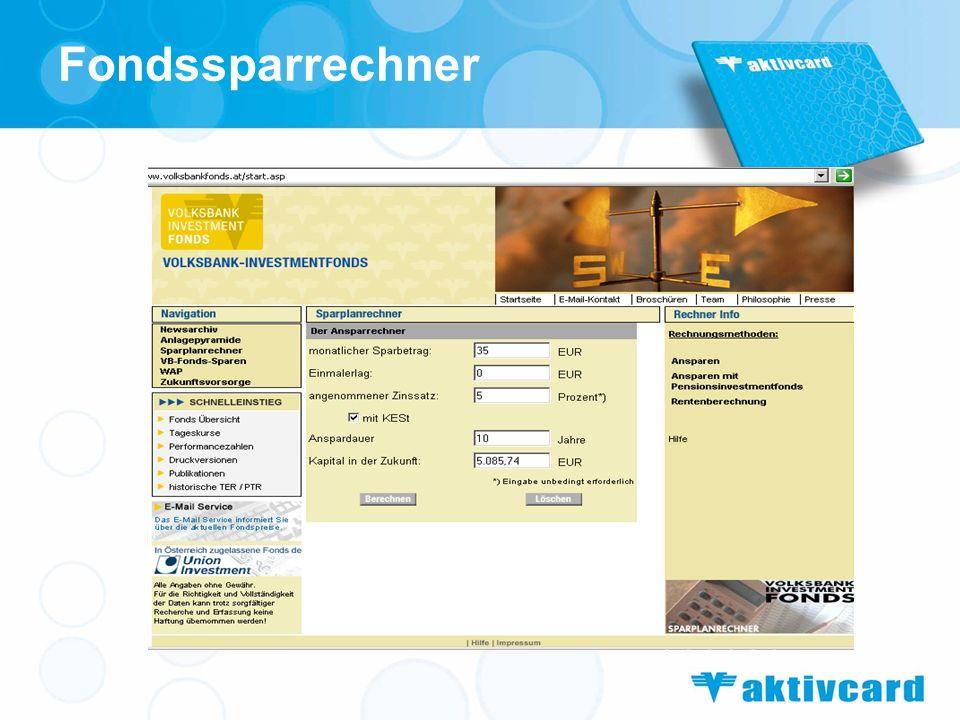 Fondssparrechner