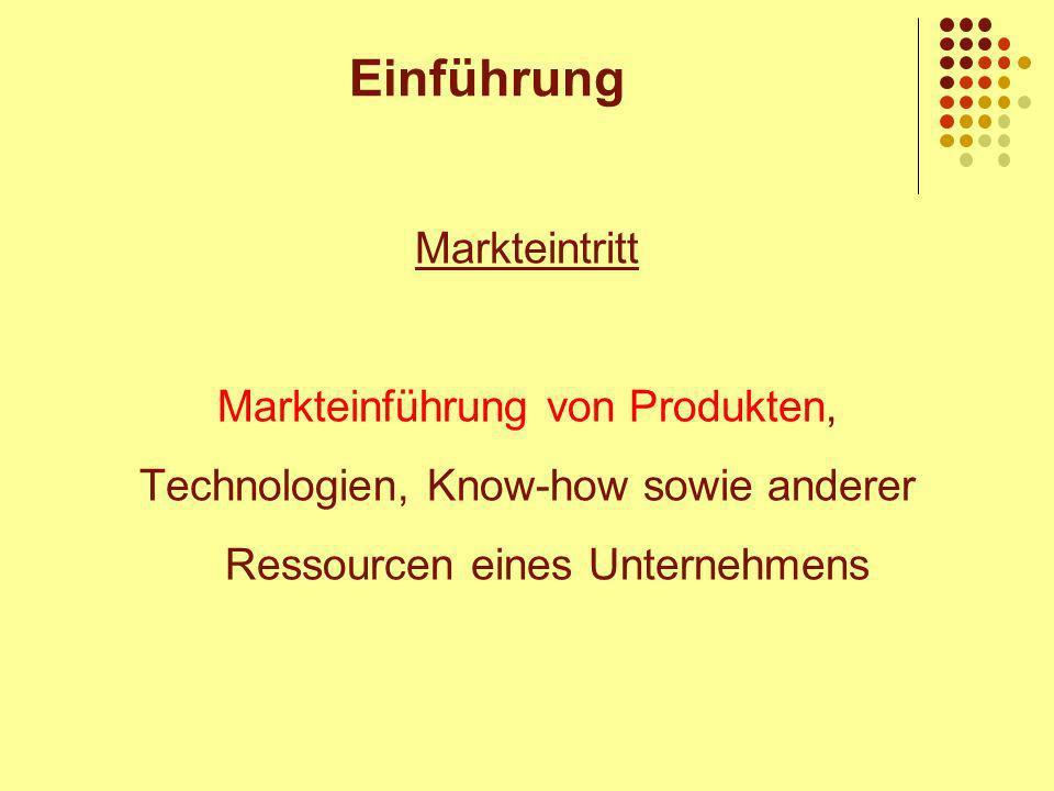 Vertragsfertigung Turnkey Projects Ein Unternehmen entwirft, baut und testet eine Produktionsanlage für den Auftraggeber