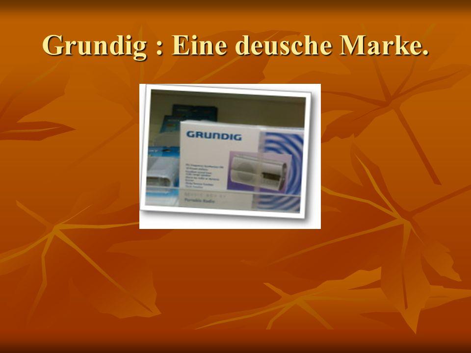 Globus : Eine deutsche Puzzle Marke.
