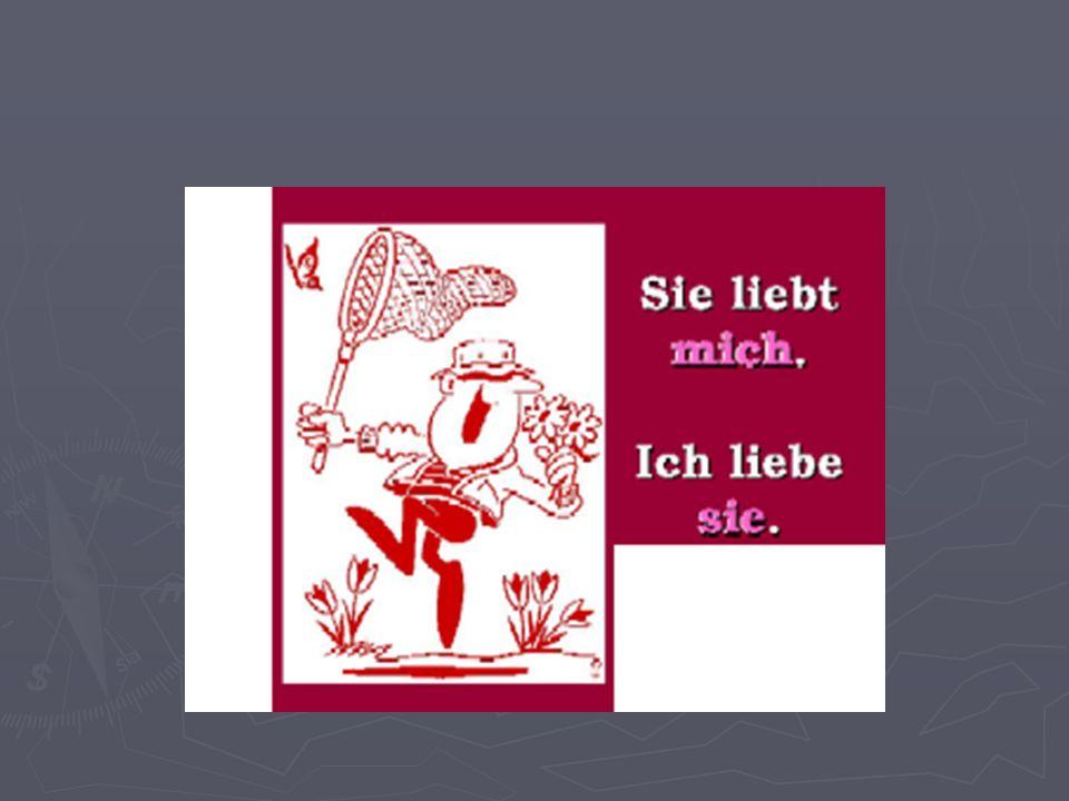 Blumen/ Ferien/ Wurst/ Mineral/ Studenten/Touristen/ Kinder/ Kaffee/ Wein/ Sommer/Haus/rot/ Strauß/ Brötchen/ Wasser/ Garten/ Markt/Tasse/ Meister/ Flasche/ Wohnung/ Information/Zimmer/ Glas;