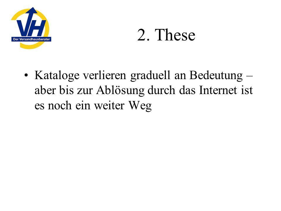 6.These Die Katalog- bzw.