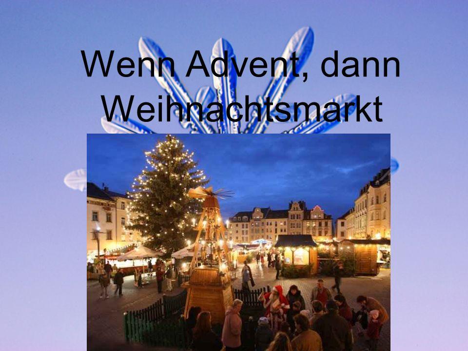 Weihnachtsmärkte in Berlin - eine Auswahl Weihnachtsmärkte gibt es viele in Berlin.