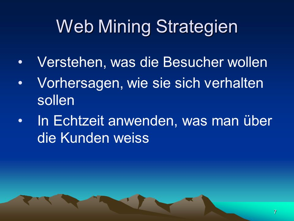 88 Web-Content-Mining
