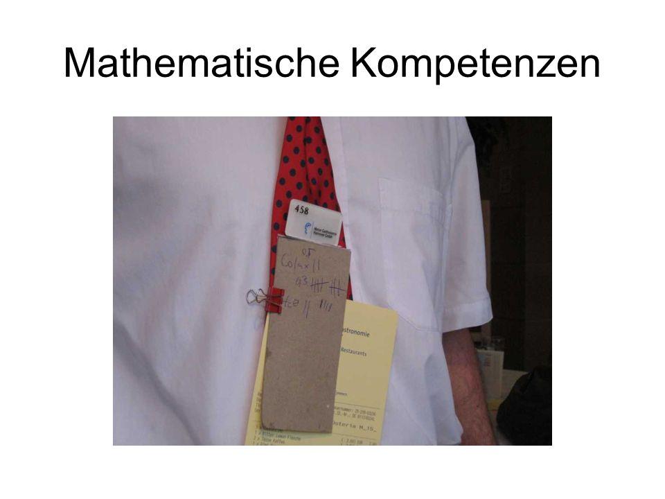 Problemorientierte Aufgaben Beim Bäcker Mehlmann kosten normale Brötchen 25 Cent und Schokobrötchen 65 Cent.