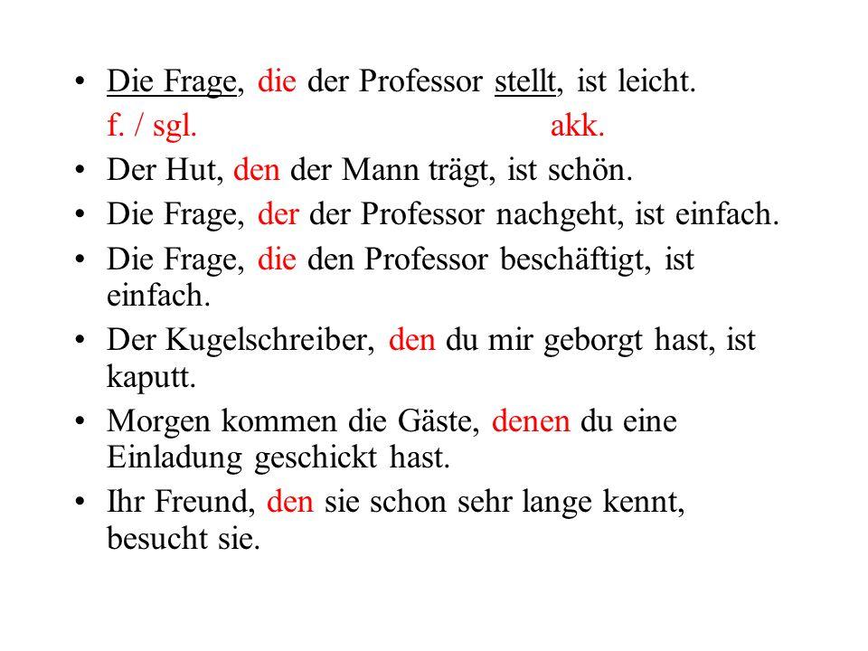 Das ist der Raum, in dem wir Deutsch lernen.