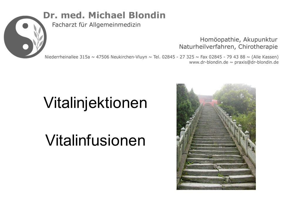 In eigener Sache Naturheilkundlich, homöopathisch ausgerichtete Kassenarztpraxis am linken Niederrhein (Nähe Moers) Neukirchen-Vluyn ca.