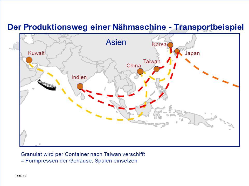 Private & Busines Clients Seite 13 Asien Japan Kuwait Indien Taiwan China Korea Kupferbarren per MPC nach Japan = KupferdrahtKupferdraht wird per Cont