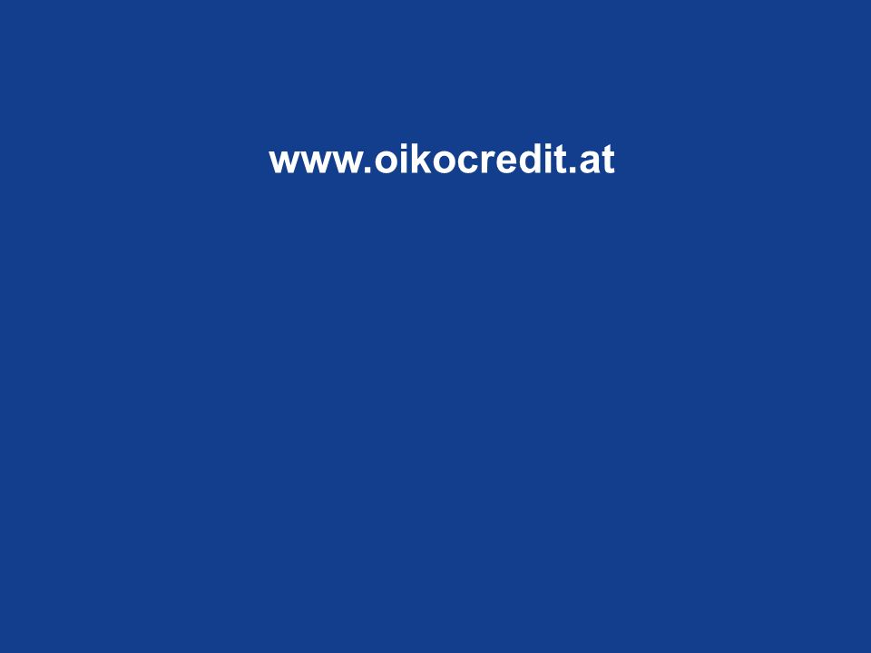 www.oikocredit.at