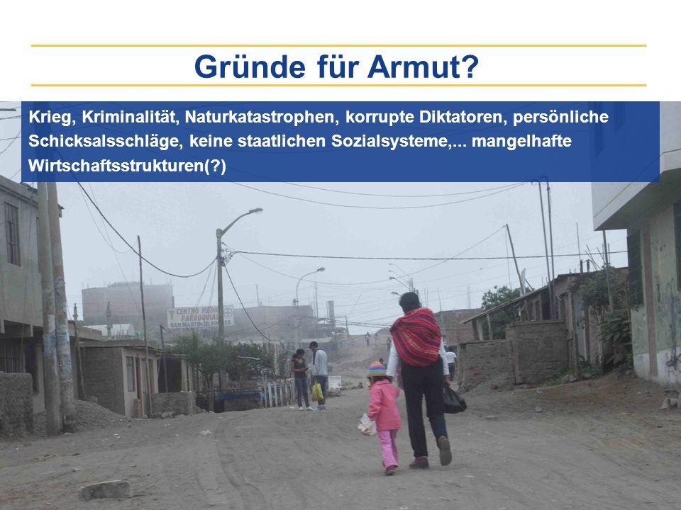Einkommensquellen Bsp: Österreich (8 Mio.Einwohner) - 4 Mio.