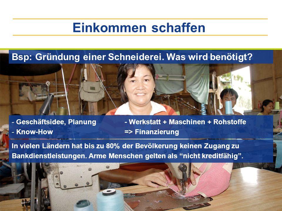 Geldanlage Info Kauf von Oikocredit Genossenschaftsanteilen (Mindestanteil 200 ) Beteiligung mit einer Dividende von bis zu 2 % p.a.