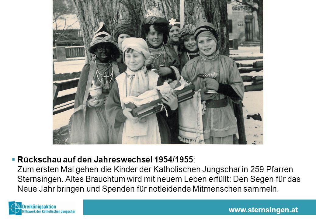 www.sternsingen.at Die Menschen des Volkes der Madihadeni (das bedeutet friedliche Menschen) können ihr Land behalten und sich selbst mit allem versorgen, was sie zum Leben brauchen.